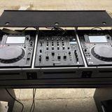 DJ MAURICE HOUSE CLASSICI 90 2000