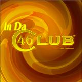 IDC 46