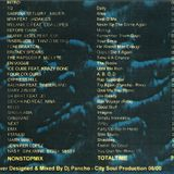 City Soul 7 - 1999 - R'N'B Mixtape