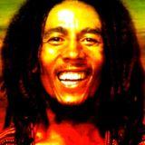 Bob Marley - Festival Hall 04-25-79