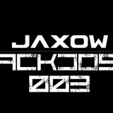 Jaxow - Jackdose - 003 (Deep Future Episode)