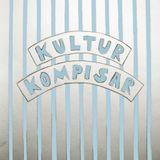 #29 - Kulturkompisar om Subkulturer