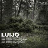 Luijo - Krumai - | Arcticgrooves |