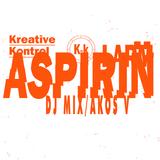 Akos V - Live Mix Recording @ Aspirin, Lärm, June 2017