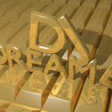 Dj Dreamer- Top 10 Hard House Drops
