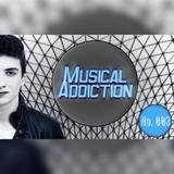 Musical Addiction #003