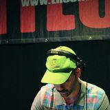 Tom Select @ Lesson Zero 2012-11-09