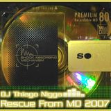 Rescue From MD 2007