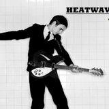HEATWAVE! 44