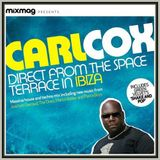 Mixmag Presents Carl Cox: Space Terrace Ibiza (2015)