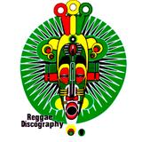 Reggae New Releases February 2017