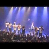 Le rap est mort 7 Concert mafia k1 fry au Bataclan 2007