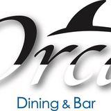 Live mix @Orca Dining&Bar 0107/2020