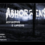 Abhorrens 13.02