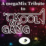 megaMix #213 A Tribute to Kool & The Gang