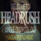 # 05 HeadRush Radio May 24th 2014 (special guest SoundMan Chris)