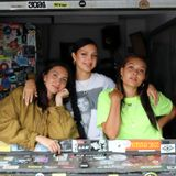Bossy LDN w/ Lola - 22nd August 2018