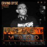 Erving Dyse @ Trance Ressurection 001 [UnderMood Session Ep 003]