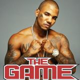 IT'S IN 'THE GAME' Mixtape - DJ EAKUT