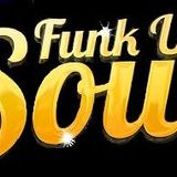 FUNK  NATION UNDER THE GROOVE