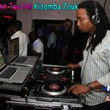Zokot Ann Tou Fel Kizomba Zouk Love - Reggie Mix {Haitian All-StarZ DJS}