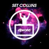 DJ WORLD ECUADOR DEMO