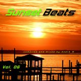 Sunset Beats Vol.6