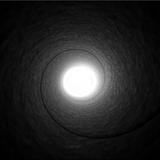 Dark-Ambient Techno Session