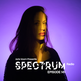 Joris Voorn Presents: Spectrum Radio 141