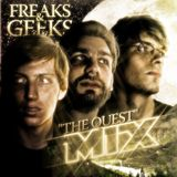 Freaks & Geeks - The Quest Mix