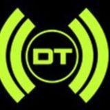 DJ CAPITAL J EXCLUSIVE MIX FOR DUBSTEP TORONTO
