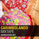 Carimbolando Mixtape