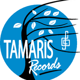 TAMARIS Records Webcast #6 - September 2017 - Mixed by Junior Mykel