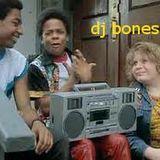 golden age of hip hop