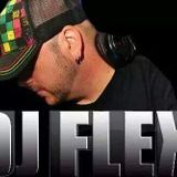 TRANCE - Flex live at the Whirly Fundraiser - Tilt 2-10-17