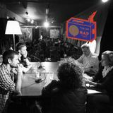TOLLAS NAP 2. rész - Kerekasztal beszélgetés - Téma a Szemét