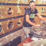 Sys - Live @Club Mauro (2015.12.31.) part 1.