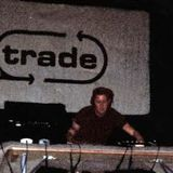 jonno- TRADE 2-selection of tracks from my sets at trade eire/london  99/2001