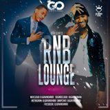 Dj GavinOmari - RnB Lounge