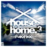 VA - House is my Home vol.03