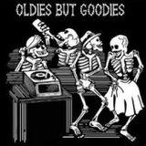 Oldies but goldies ( september '10 mixtape )