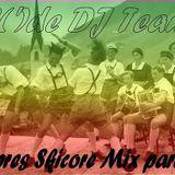 E(')de DJ Team - Apres Skicore Mix part 1