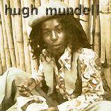 Algoriddim 20070803: Hugh Mundell