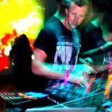 DJ Cresto - Artist's Palette - JOBE