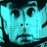 DJ Cityzenkane. 2001 a space oddity. A chill out mix fused with samples from the film 2001