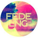 Fede Lng ➢ Funky/ Deep mix
