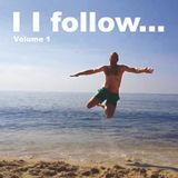 I Follow Vol 1 mixed  by Frank Koopmann