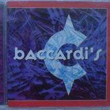 Dj Gert @ Baccardi,s 9-01-1998 cassette!!
