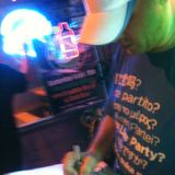 Frankie Bones - Afterhours 6-93 The Flavafuse Method