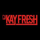 Fresh Beatz Vol.1 (Reggae/Dancehall Edition) | ft. Million Stylez, Sean Paul, Serani, Daddy Yankee